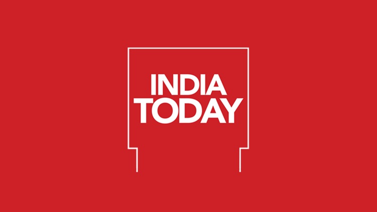 India Today Channels