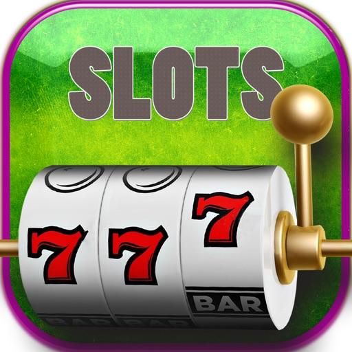 Enjoy Night In Vegas City - FREE SLOTS GAME