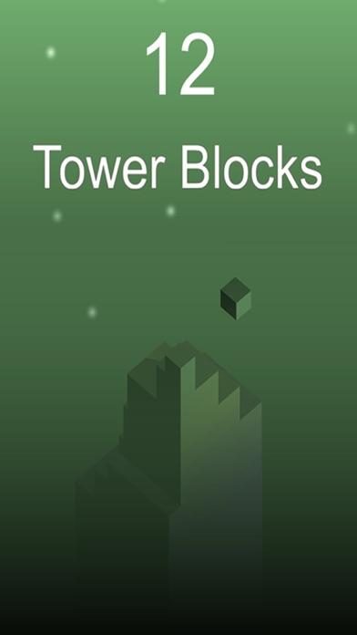 Tower Blocks - Kostenloses SpielScreenshot von 1