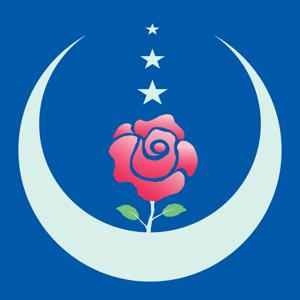 Kur'an app