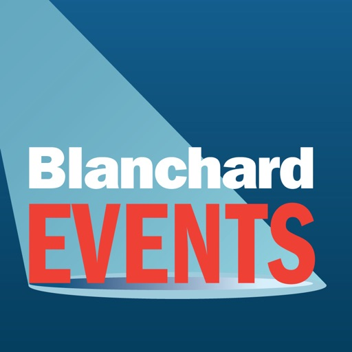 Blanchard Events