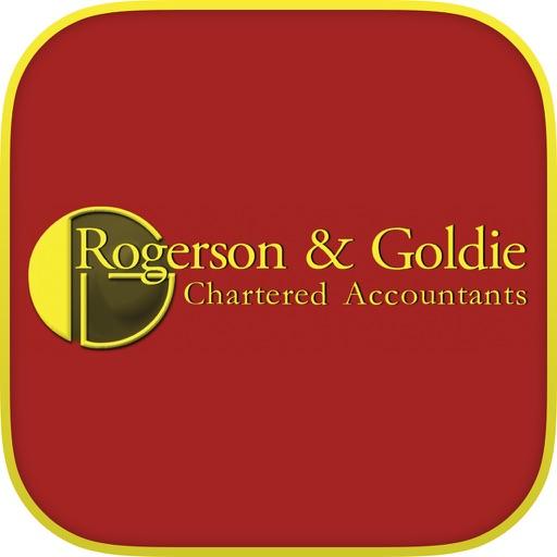 Rogerson & Goldie