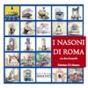 I Nasoni di Roma - Water Finder in Rome