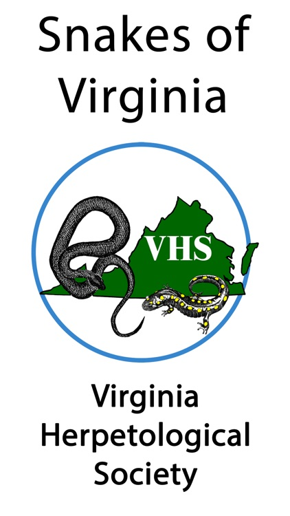 Snakes of Virginia screenshot-3