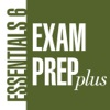 Essentials of Fire Fighting 6th Edition Exam Prep Plus Reviews
