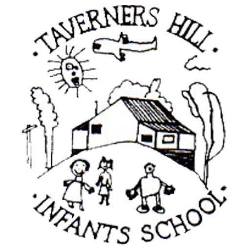 Taverners Hill Infants School