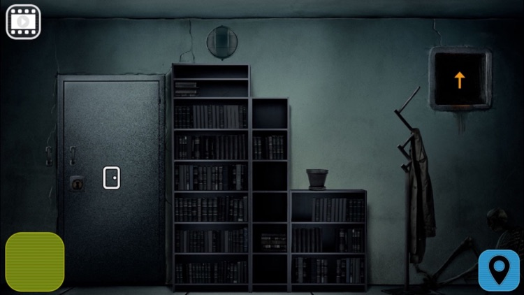 Final Escape - The Sin City 4