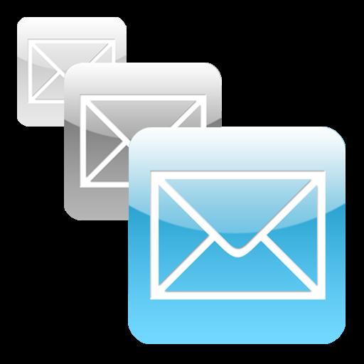 Mailings