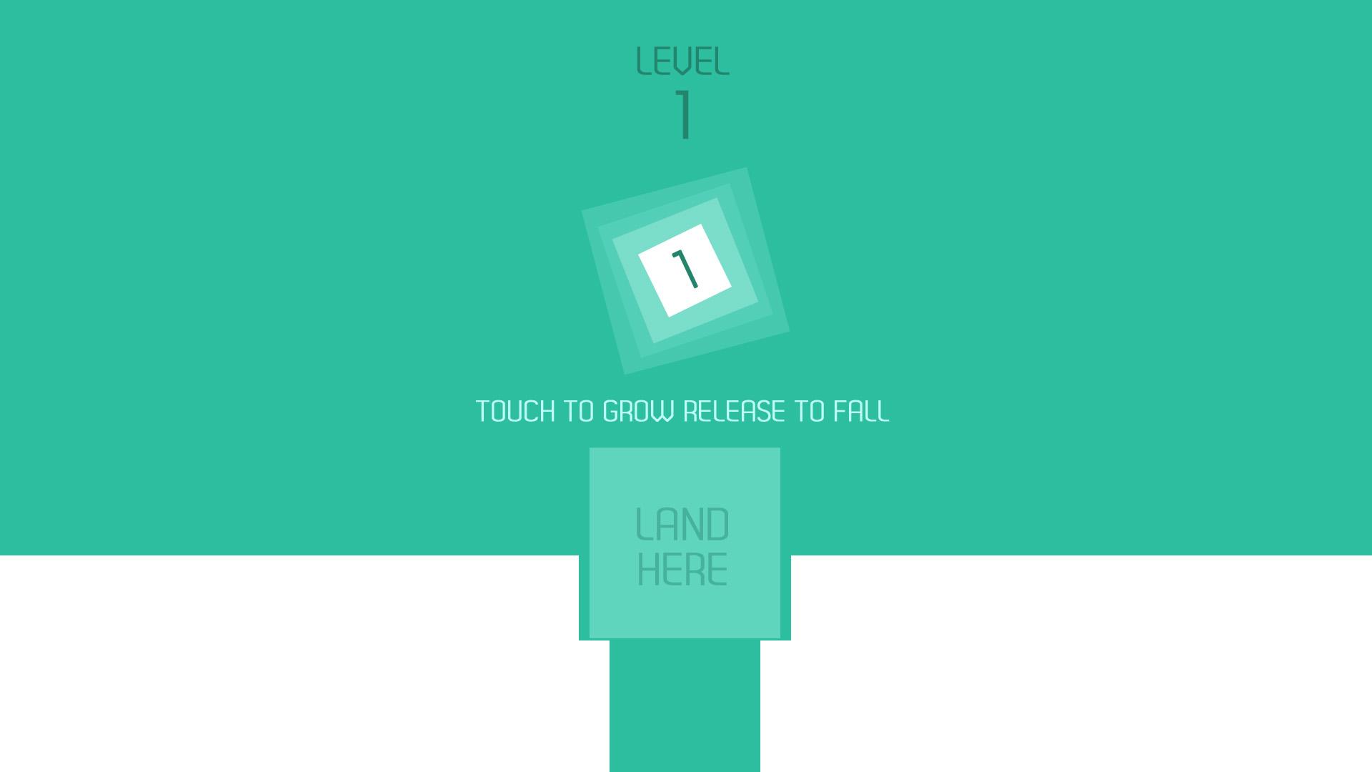 Perfect Square! screenshot 11