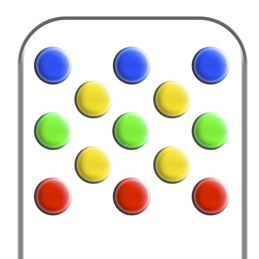 Awesome Color Spot Dots Game - Free
