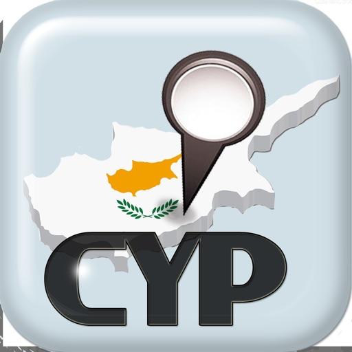 Cyprus Navigation 2016