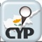Cyprus Navigation 2016 is a local navigation application for iOS with user-friendly interface and powerful function