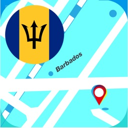 Barbados Navigation 2016