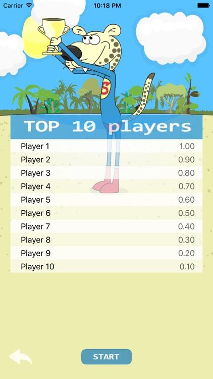 Tongue Twisters Challenge screenshot-4
