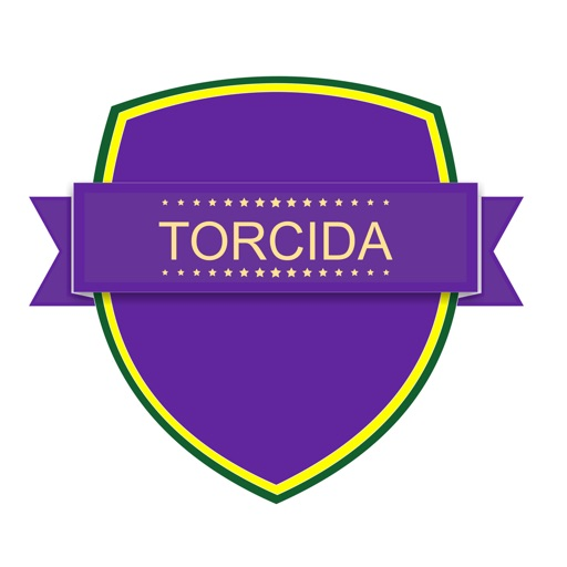 Torcida Orlando