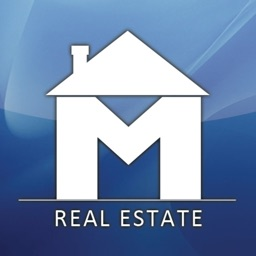 Toronto Real Estate MLS Home Search
