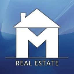 Toronto Real Estate MLS Home Search