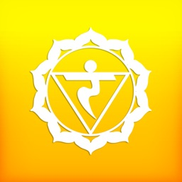 Solar Plexus Cleansing 182Hz - Soothing Music for 7 Chakras Clearing