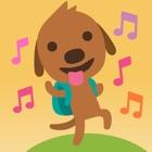Sago Mini Музыкальная шкатулка icon
