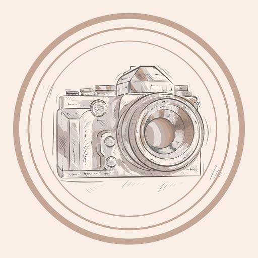 PIP Camera Magic Effects
