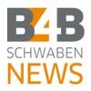 B4B SCHWABEN News