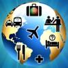 Conversação para viagens - iPhoneアプリ