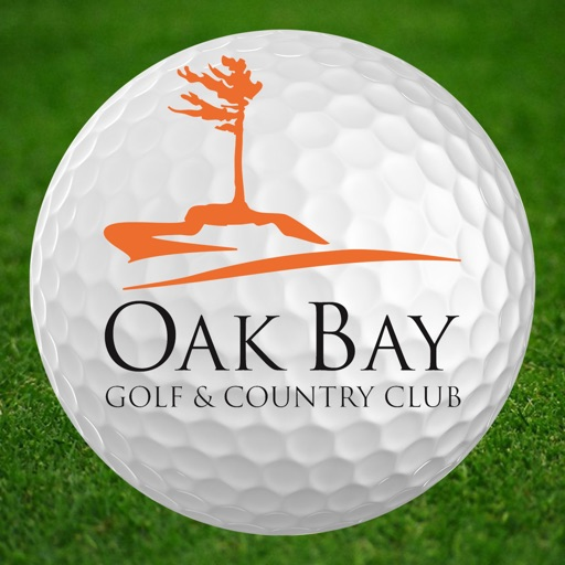 Oak Bay Golf & Country Club