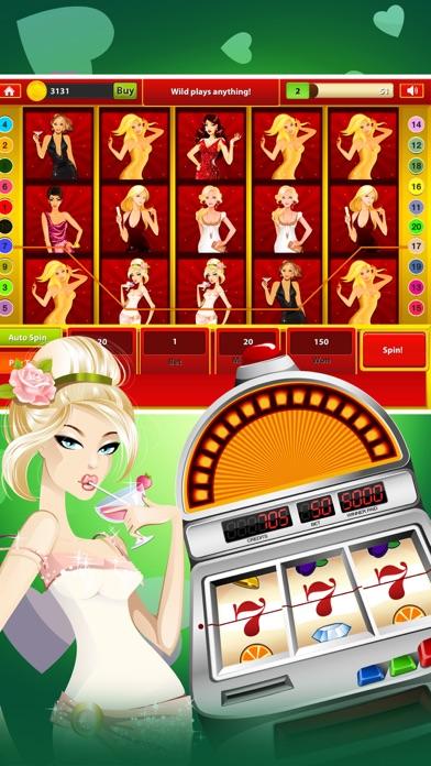 Big Casino Lucky Bet - Wild Win screenshot three