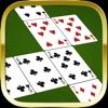 七並べ - iPhoneアプリ