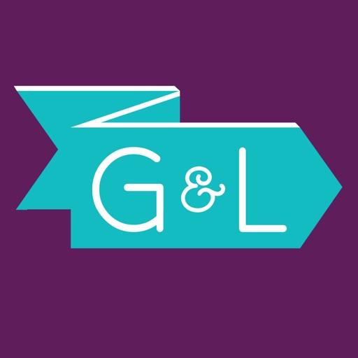 Grizzoo – Greg & Liz tied the knot!