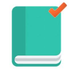 Book Check