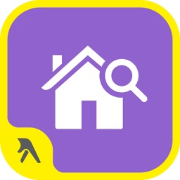 YP NextHome - Everything you need to find the place you love.