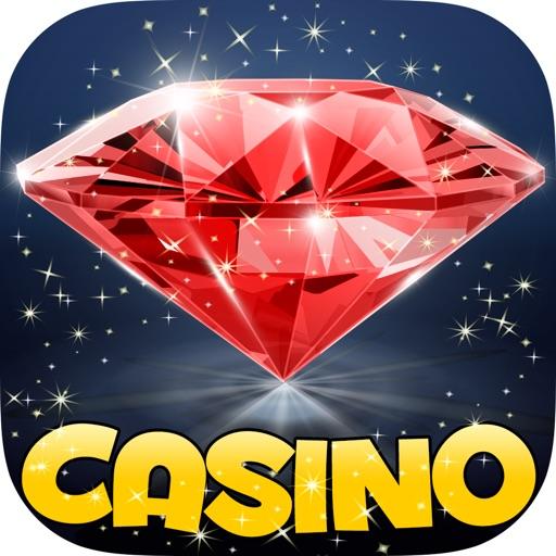 Jupiters casino goldcoast