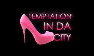 Temptation In Da City Quiz