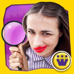 Miranda Sings vs Haters