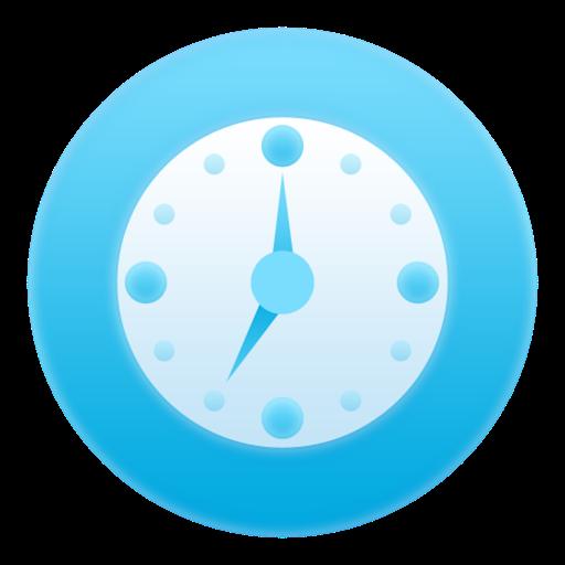 Stopwatch+