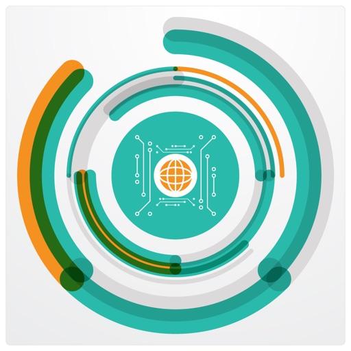 InfoFest icon