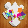 The best jigsaw puzzle game. Full HD :)