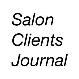 Salon Clients