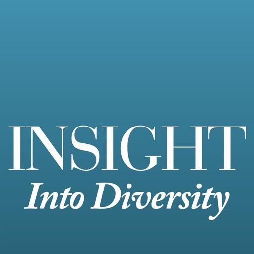INSIGHT into Diversity Mag