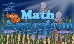Math Aquarium