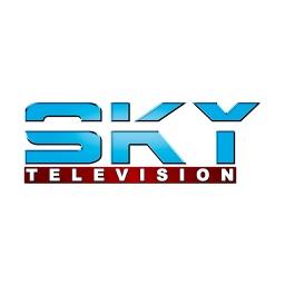 SKY TELEVISION NEPAL