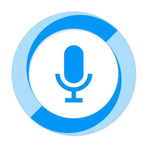 HOUND - Voice Search & Assistant, hands-free speech recognition