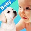 Zoola baby animals - iPhoneアプリ
