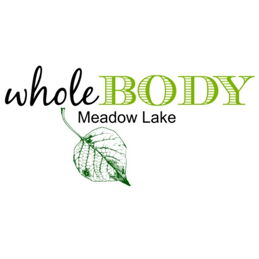 WholeBODY Meadow Lake