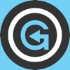 Goal Letting Daily Habit Tracker: Setting Life Goals and Taking Inspired Action - iPhoneアプリ
