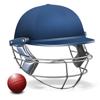 Cricket Captain 2015 - Kavcom Limited