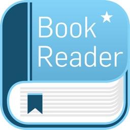 Kids Interactive Book Reader