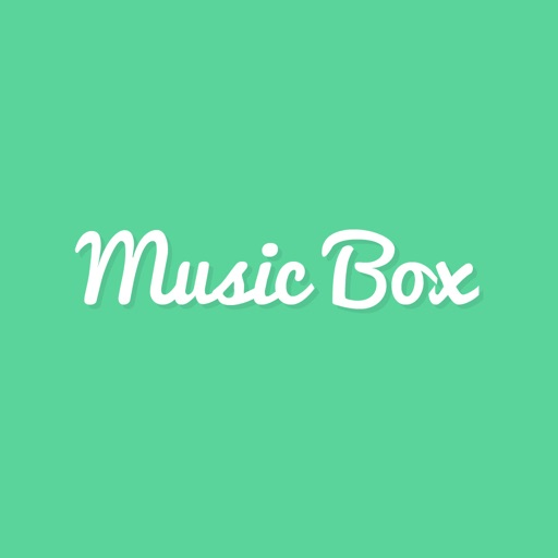Musicbox - Top Charts