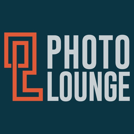 Photographers Lounge